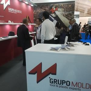 Automotive Outsourcing Show - Tangier