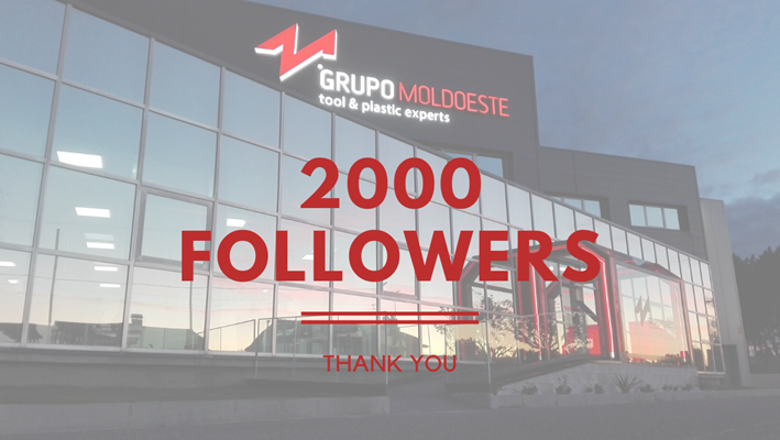 2000-followres-in